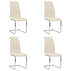 Kit de rabaissement Honda CTX 700 RAC -20mm