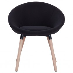 Gants de gardien de but Protection Plus 8 P2I990050