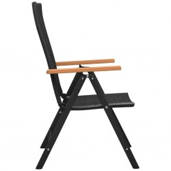 Lot de 12 bandes abrasives - grain de 180