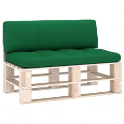 Machine à popcorn rouge