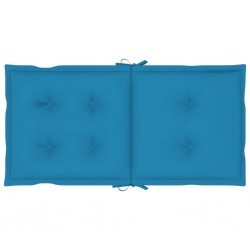 Lot de 2 bandes abrasives - nylon - grain fin