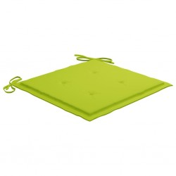 Machine à popcorn - 8 onces