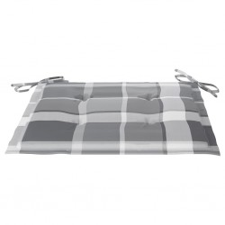 Machine à popcorn rouge - 8 onces