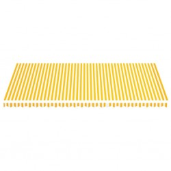 Machine à popcorn - Design américain