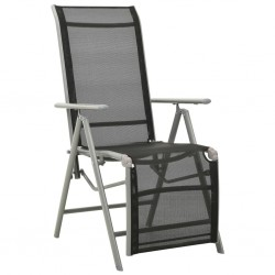 Bandes abrasives - 760 x 40 mm - grain gros