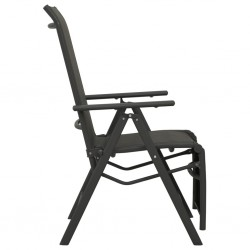 Bandes abrasives - 760 x 40 mm - grain fin