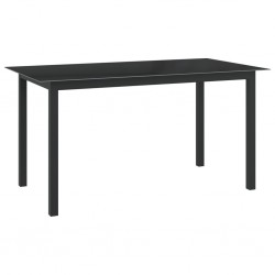 Machine à popcorn à air chaud - rouge