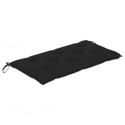 Machine à Popcorn - Compartiment chauffant - rouge