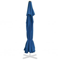 Machine à popcorn mobile