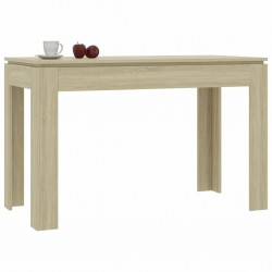 Jardinière Balconera Color 50 ALL-IN-ONE Blanc 15670