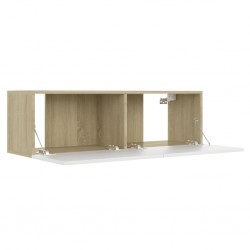 triangles 3 pcs Acier inoxydable