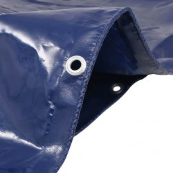 Fauteuil de bureau chesterfield en artificiel marron