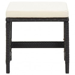 Pure2Improve Gilet lesté 4,5 kg P2I200480
